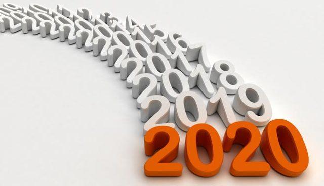 Миграционная политика РФ в 2020 году: концепция, основные цели и проблемы