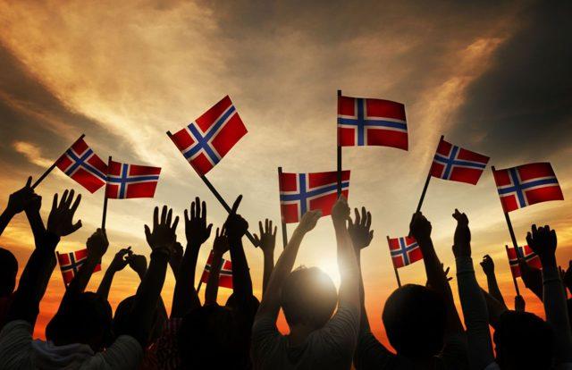 Эмиграция в Норвегию: как переехать на ПМЖ из России и других стран, способы иммиграции, условия, документы