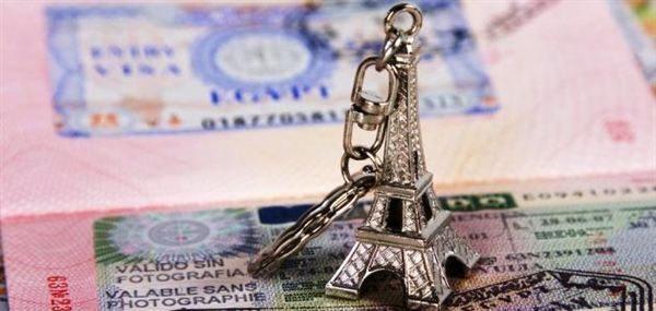 Отпуск во Франции: 10 главных