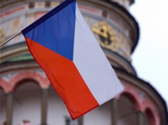 Рабочая виза в Чехию для россиян в 2020 году: самостоятельное оформление