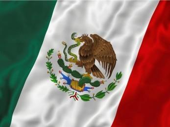 Виза в Мексику для россиян в 2020 году: как получить самостоятельно