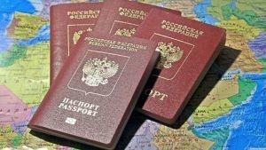 Виза в Литву для россиян в 2020 году: как получить самостоятельно