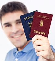 Как получить гражданство Чехии гражданину России в 2020 году