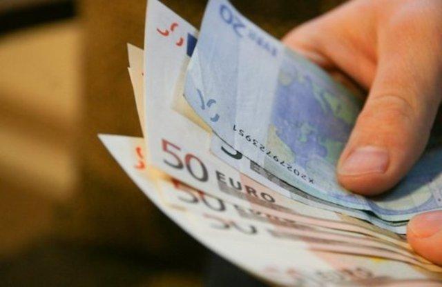 Справка из банка для шенгенской визы в 2020 году: как правильно оформить документ о состоянии счета, сколько времени действует