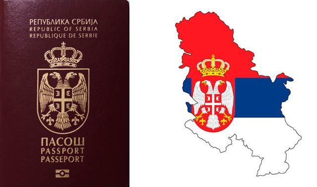 Вид на жительство в Сербии: как получить гражданство россиянину в 2020 году
