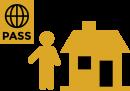 Бизнес в Литве: как открыть фирму
