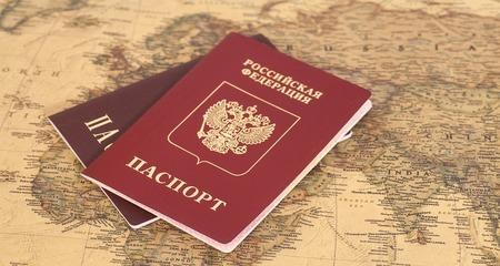 2021 год регионы которые идут на переселения росии
