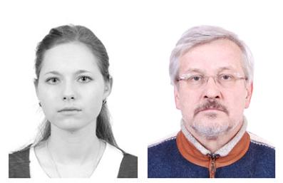 Документы для ВНЖ в России для украинцев: необходимый перечень и правила подачи