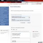 Гостевая виза в США для россиян и граждан СНГ: как получить по приглашению и сколько стоит