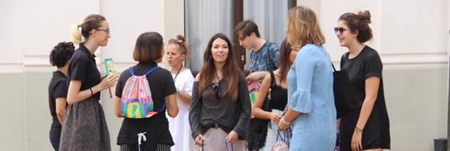 Обучение в Италии для русских: список вузов
