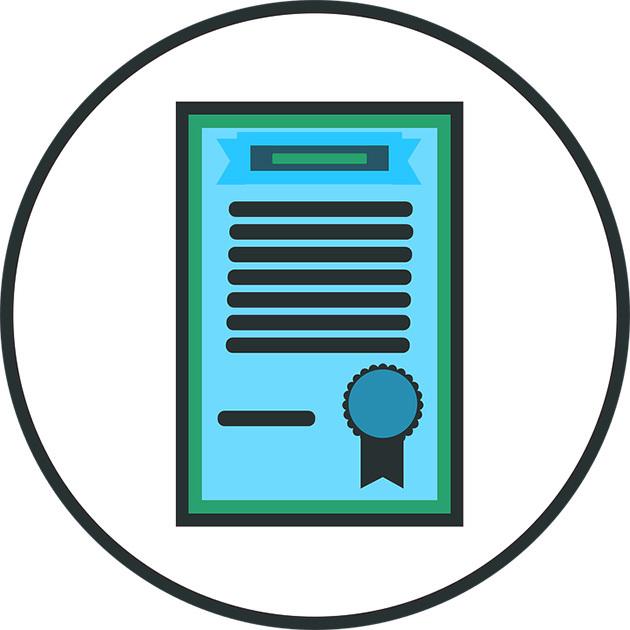 Перевод диплома о высшем образовании онлайн