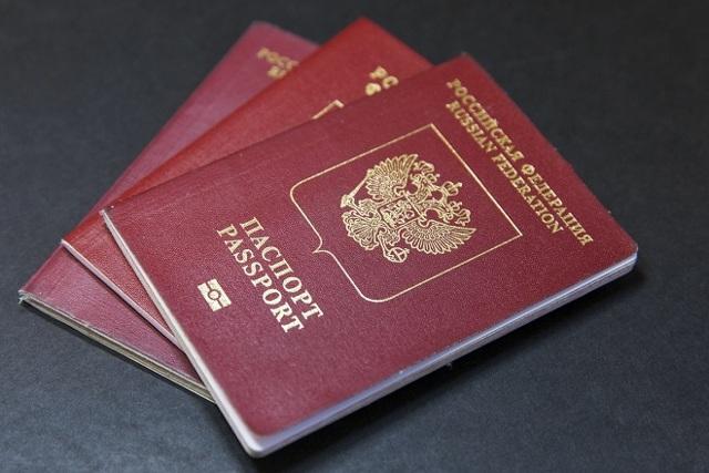 Виза в Ливан для россиян в 2020 году: оформление