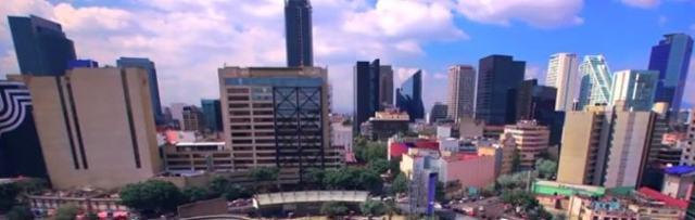 Работа в Мексике для русских в 2020 году: вакансии