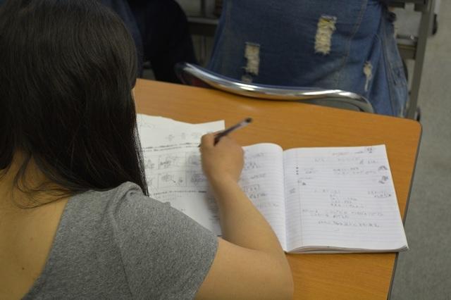 Образование в Японии для русских: вузы, цены, стипендии