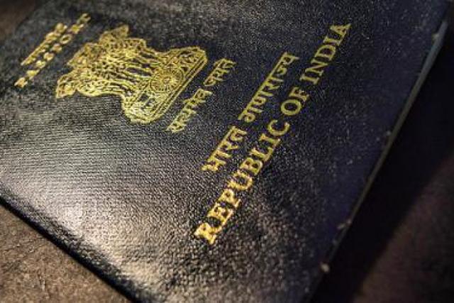 Как получить гражданство Индии гражданину РФ в 2020 году