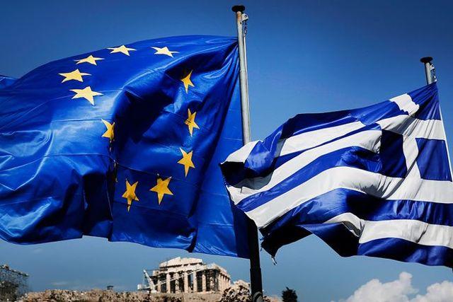 Средняя зарплата в Греции в 2020 году: доходы и расходы