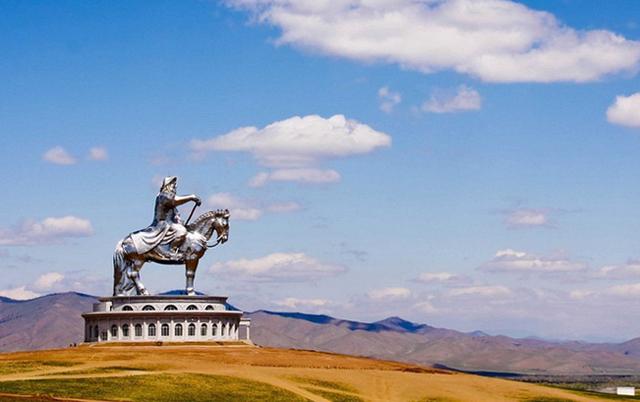 8 самых распространенных мифов о Монголии