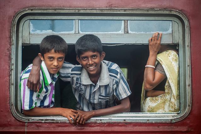 Виза на Шри-Ланку для россиян в 2020 году: самостоятельное оформление