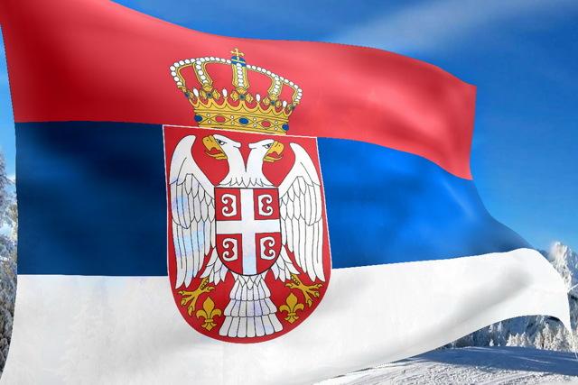 Работа в Сербии для русских: вакансии в 2020 году