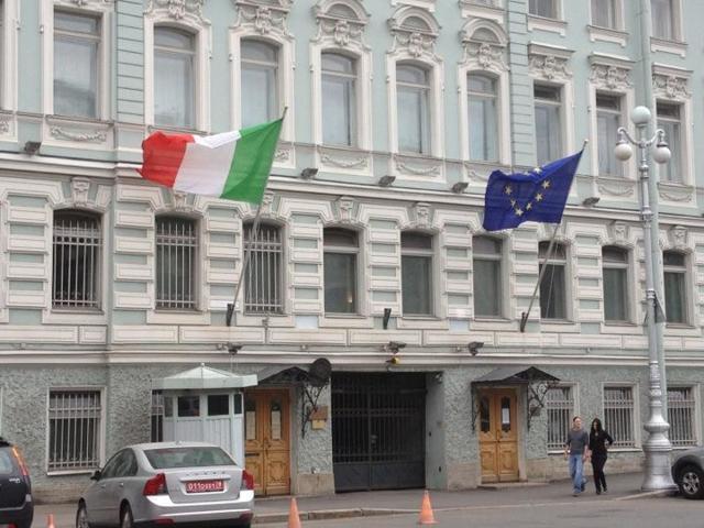 Виза в Италию для россиян в 2020 году: самостоятельное оформление