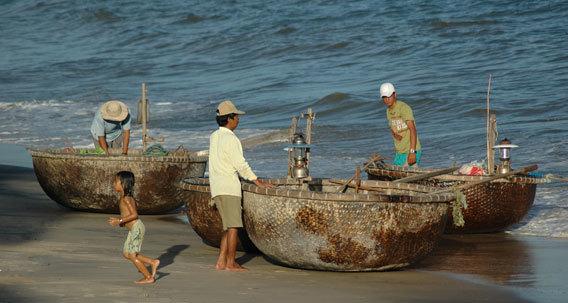 Средняя зарплата во Вьетнаме в 2020 году