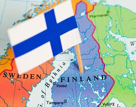 ТОП-6 главных минусов для переехавших в Финляндию
