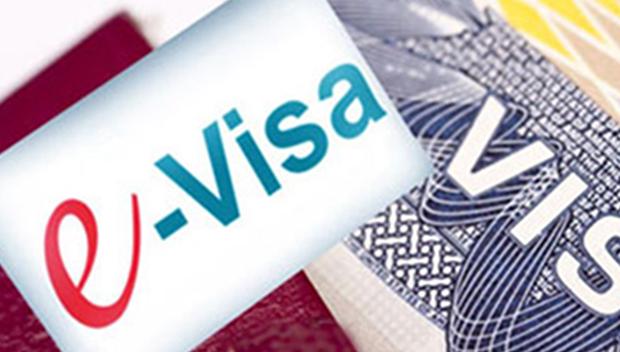 Нужна ли виза в Грузию для россиян и граждан СНГ и как её получить в 2020