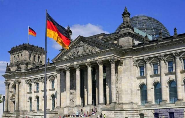 Как переехать в Германию на ПМЖ из России: пошаговая инструкция