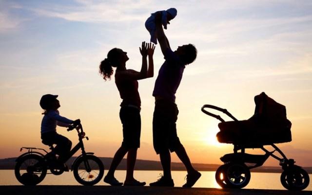 Справка о составе семьи: образец 2020, заполнение онлайн