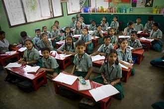 Образование в Индии: особенности поступления