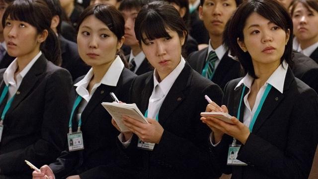 Как переехать жить в Японию: особенности эмиграции, способы и условия, нюансы переезда из России в эту страну