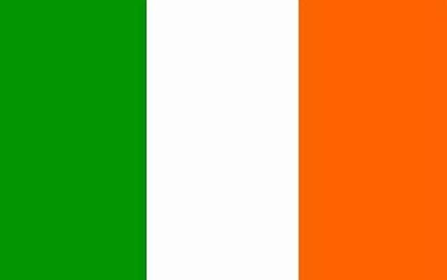 Обучение в Ирландии для русских: среднее и высшее