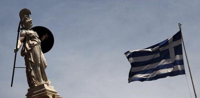 Гражданство Греции: как получить россиянину в 2020 году