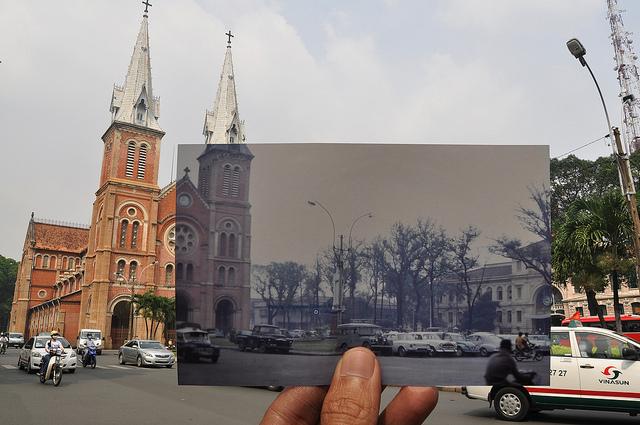 Виза во Вьетнам: нужна ли для россиян и граждан СНГ и как её получить