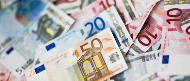 Средняя зарплата в Германии по профессиям в 2020: статистика