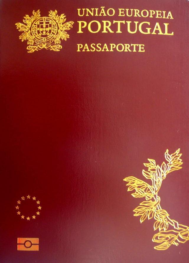 Вид на жительство в Португалии для россиян: как получить ВНЖ гражданину РФ в 2020 году