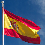 Средняя зарплата в Испании для русских в 2020 году