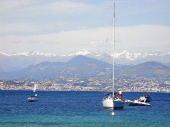 5 курортов Франции для здоровья, отдыха и спорта