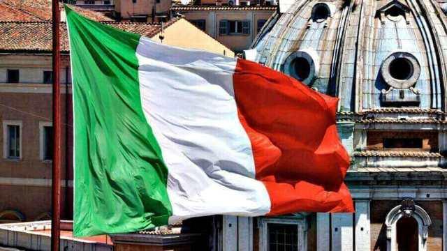 Эмиграция в Италию: как переехать на ПМЖ из России, способы иммиграции, условия переезда, требования и прочее