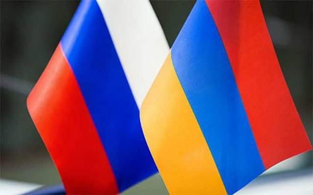Получение РВП для граждан Армении в 2020 году: перечень документов