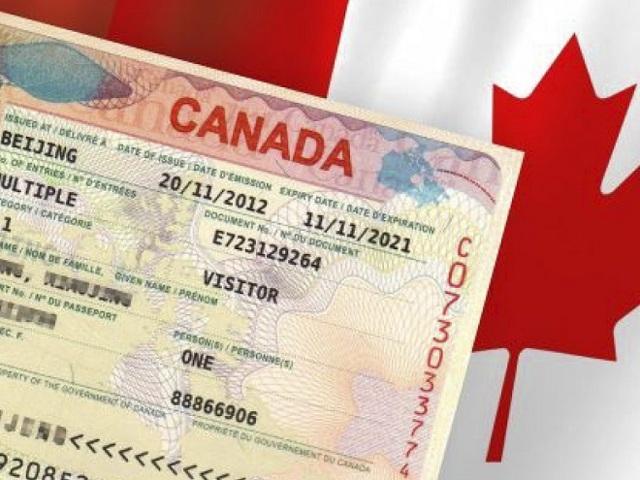 Рабочая виза в Канаду для россиян в 2020 году: инструкция по оформлению