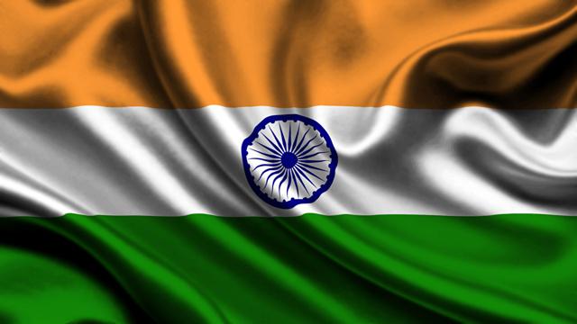 Как уехать в Индию на ПМЖ: нюансы переезда из России, способы и условия иммиграции