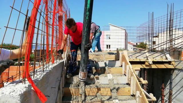 Работа в Хорватии для русских в 2020 году: вакансии