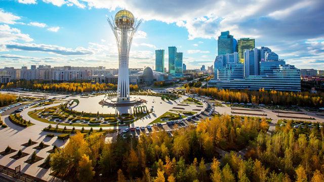 Отказ от гражданства Казахстана в 2020 году: процедура выхода, документы