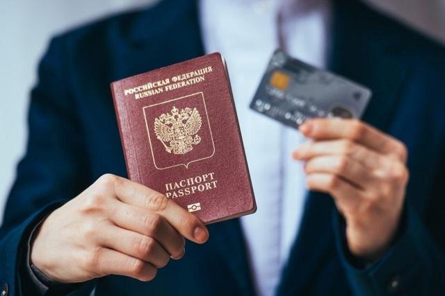 Можно ли летать по России по загранпаспорту в 2020 году: внутренние рейсы