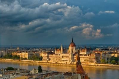 Чего нельзя делать в Венгрии (8 фактов)