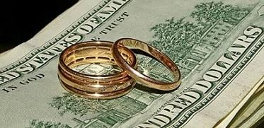 Фиктивный брак для получения гражданства России в 2020 году: риски и последствия