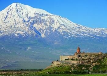 Виза в Армению ля россиян в 2020 году: самостоятельное оформление