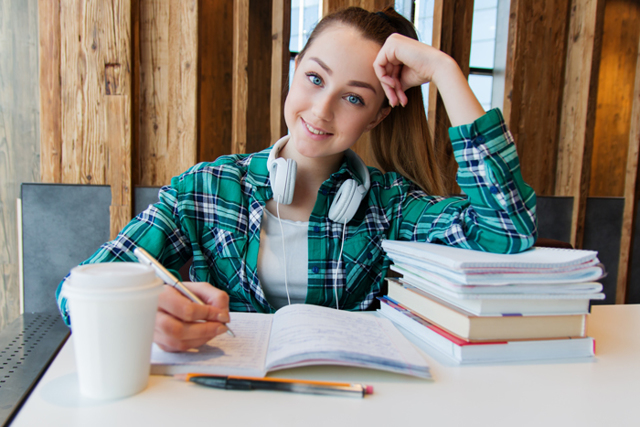 Образование в США: особенности обучения для руссих