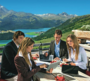 Виза в Швейцарию для россиян в 2020 году: нужна ли, список документов для получения
